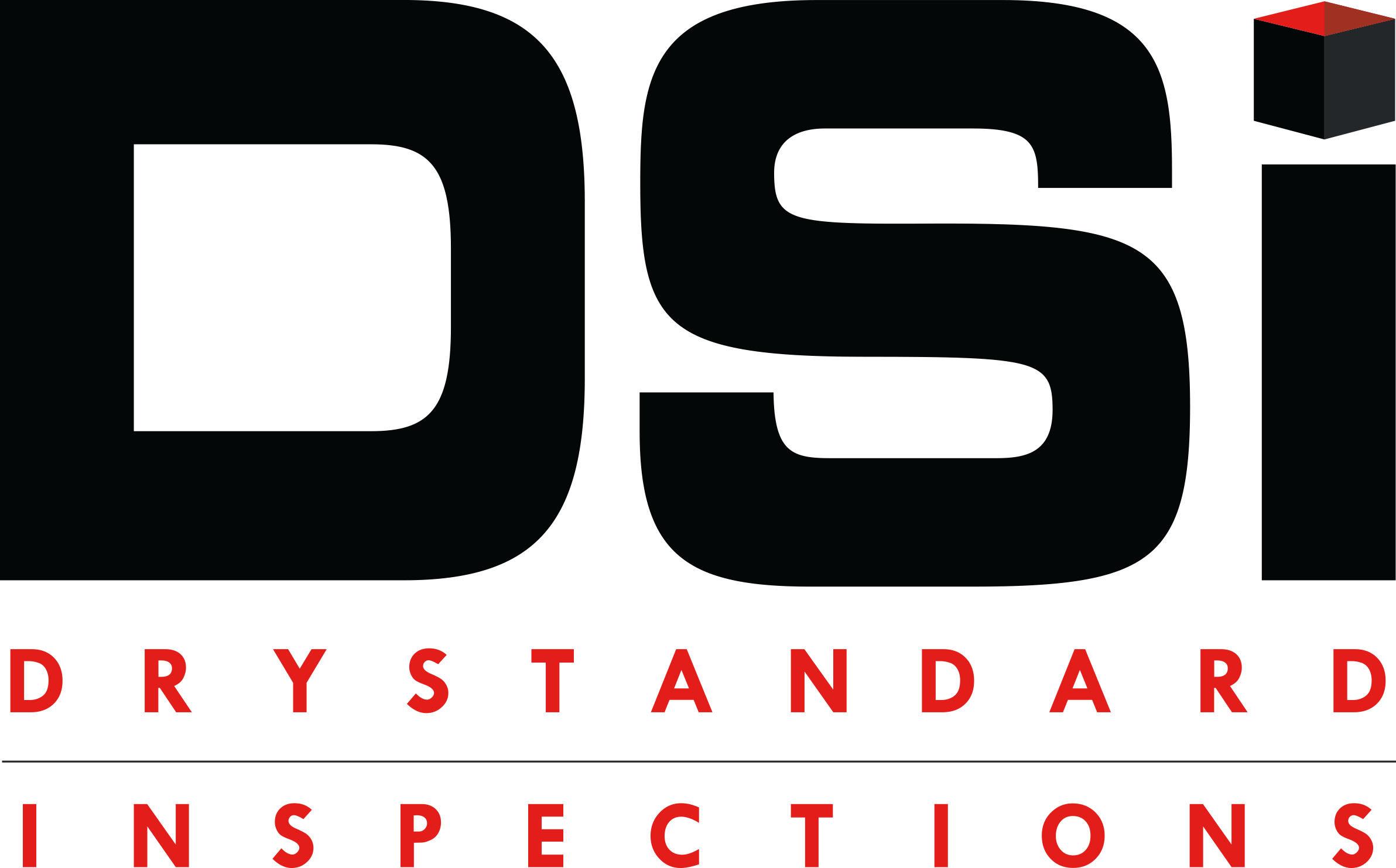 DryStandard Inspections